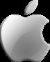 Frete grátis na Apple Store Brasil