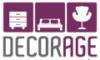 Promoção de móveis na Decorage