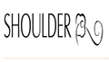 Shoulder com até 80% off