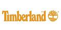 Timberland na Promoção